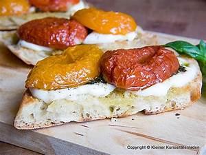 Tomaten In Der Wohnung : eingelegte tomaten in oliven l ~ Lizthompson.info Haus und Dekorationen
