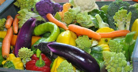 cuisiner legumes cuisiner legumes bio