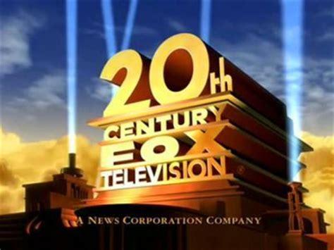 20th Century Fox Television (2007) - Twentieth Century Fox ...