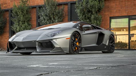 HD wallpapers lamborghini aventador wallpaper hd for pc