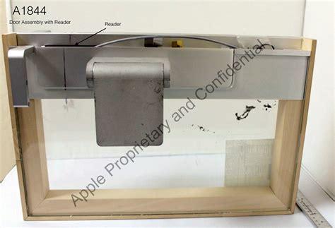 Was Ist Ein Gadget by Mysteri 246 Ses Apple Gadget Ist Ein Transponderschloss