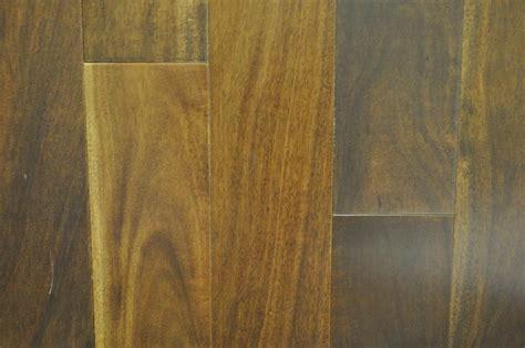 nuvelle bordeaux collection smooth acacia mist sw76 wood house floors