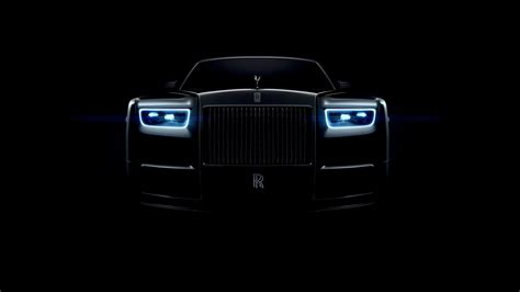 Rolls Royce Ghost 4k Wallpapers by Rolls Royce Phantom 2018 4k Wallpapers Hd Wallpapers