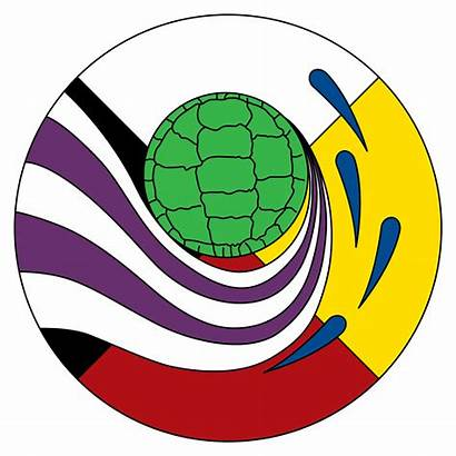 Law Indigenous Conference Uwindsor Faculty Wilc November