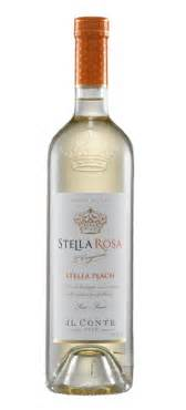chocolate wine review stella rosa san antonio winery online store
