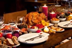 consejos para diabéticos en la cena de navidad y año nuevo noticias agencia andina