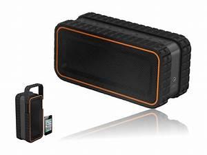 Einbau Lautsprecher Bluetooth : vtin bluetooth lautsprecher tragbarer mit unglaublicher 25 stunden akkulaufzeit und 20w dual ~ Orissabook.com Haus und Dekorationen