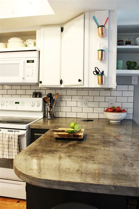 kitchen with subway tiles how to install a subway tile kitchen backsplash 6552