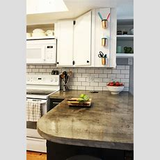 How To Install A Subway Tile Kitchen Backsplash