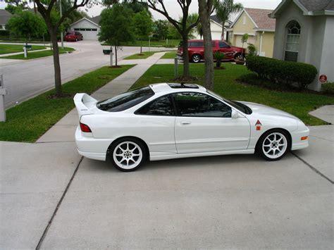 Honda Acura Integra by Acura Integra Price Modifications Pictures Moibibiki