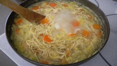 cuisiner le chou chinois comment cuisiner le chou chinois