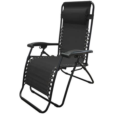 oversized camo zero gravity chair guide gear oversized zero gravity chair 500 lb 657836