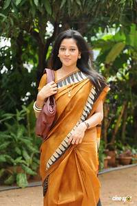 Ritu Barmecha in Vasool Raja Photos (10)