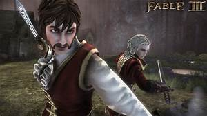 fable 2 wallpapers | Katy Perry Buzz