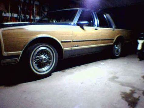 vehicle repair manual 1986 pontiac safari seat position control rossimanrider 1988 pontiac safari specs photos modification info at cardomain