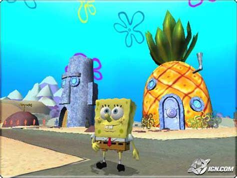 Spongebob Fish Tank Decorations Patricks House nedagoka pictures of spongebob and patrick