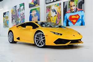 Mia Auto : mia luxury cars noleggio auto 246 ne 15th st omni ~ Gottalentnigeria.com Avis de Voitures
