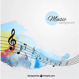 Music Vectors, Photos and PSD files | Free Download