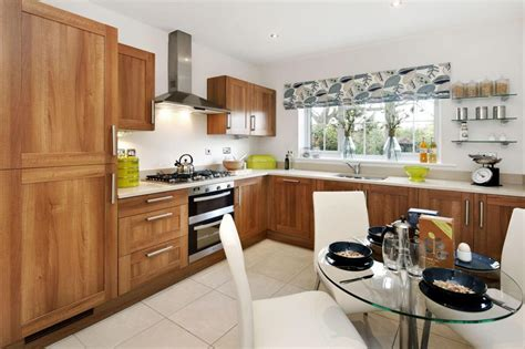 small eat in kitchen ideas amazing small eat in kitchen designs smith design