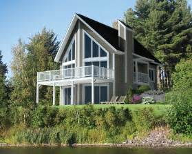 hillside walkout basement house plans cabin style house plan 3 beds 1 baths 1245 sq ft plan