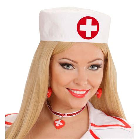 krankenschwester haube schwesternhaube schwester hut 196 rztin h 228 ubchen op m 252 tze arzt