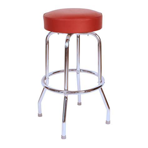 richardson seating 1950 floridian swivel bar stool atg