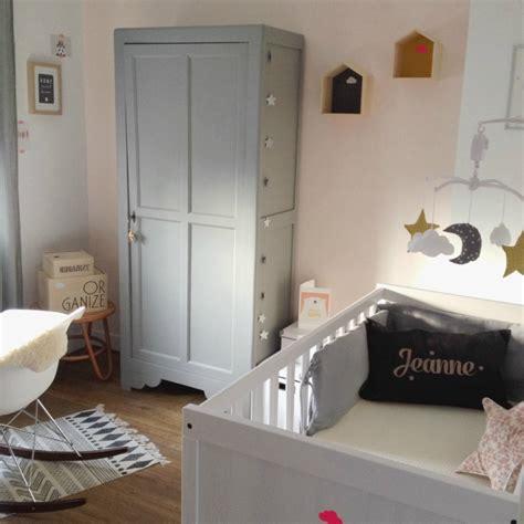 d馗o vintage chambre chambre vintage bebe