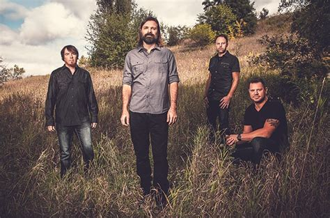 Exclusive: Third Day Premiere 'Lead Us Back: Songs of ...