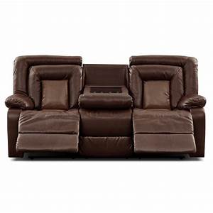 furnishings for every room online and store furniture With dual reclining sofa