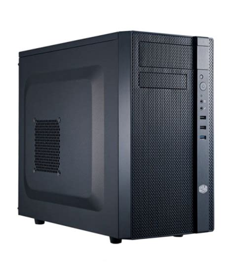 cabinet cooler master force 500 cabinet atx 500w midi tower cooler master cabinets matttroy
