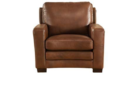 traditional sofa set price joanna top grain brown leather chair