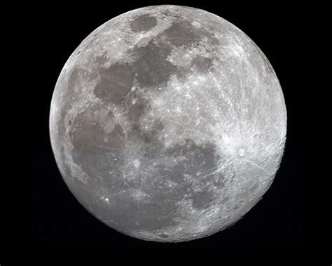 beautiful full moon picture weneedfun