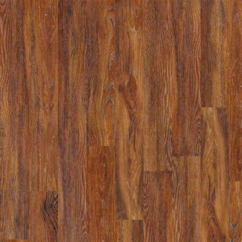 Shaw Floors Laminate Avenues  Discount Flooring Liquidators