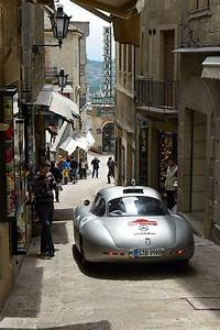 Mille Étoiles Mercedes : overview of the 2014 mille miglia ~ Dallasstarsshop.com Idées de Décoration