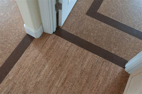cork flooring the mold resistant choice for my family mold free living - Cork Flooring Mold