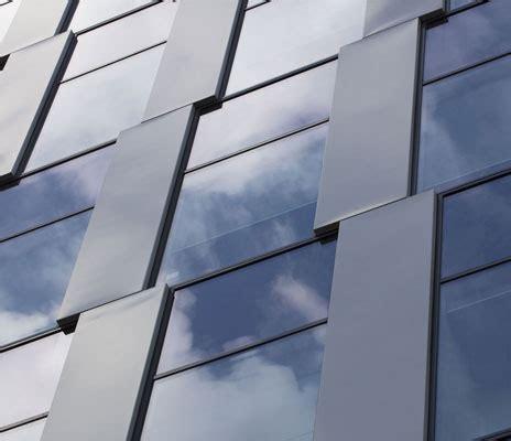 composite panel assan aluminyum
