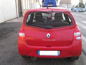 Twingo 1 Phase 1 : neiman renault twingo ii phase 1 essence ~ Gottalentnigeria.com Avis de Voitures