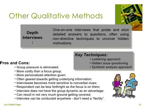Case Study Method Of Research Pros And Cons