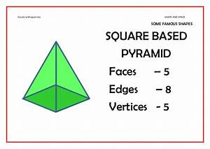 "Search Results for ""Cone Faces Edges Vertices"" – Calendar 2015"