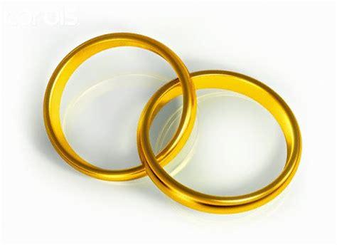 enamorarse de un hombre casado enamorarse de un hombre casado femme taringa