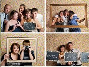 photo booth ideas for wedding photo booth prop ideas photo booth props
