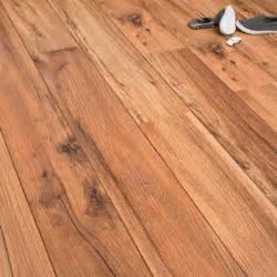 st v groove laminate flooring your floor
