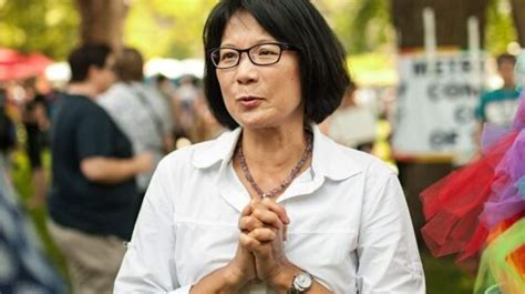 Olivia Chow Promises Handgun Ban, Measures To Reduce Youth ...