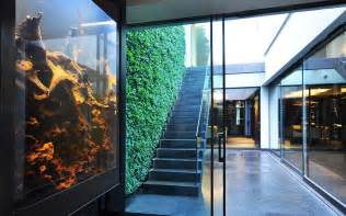 custom home interior design cool fish tanks in esquire uk aquarium architecture