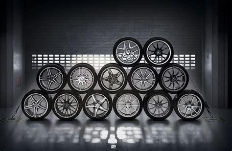 wheels  tires mercedes benz