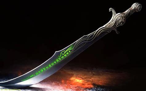 Cool Legend Of Zelda Wallpapers Cool Sword Wallpapers Wallpapersafari