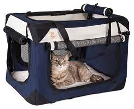 soft cat carrier soft sided cat carrier
