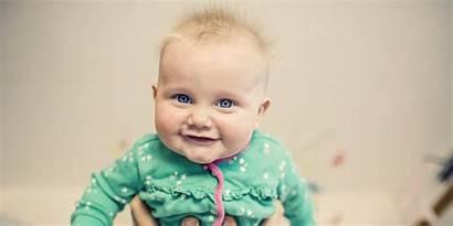 Adoption Babies Agencies Newborn Newborns Care Seek