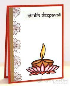 images diwali greeting cards diwali