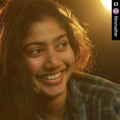 malar premam actresses south indian actress hot